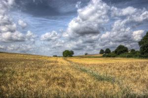 Die Grundlagen der Landschaftsfotografie lernen Sie am besten bei Fotoschule Blende-16 - Fotokurse Nürnberg. Warum? Weil´s hier Klick macht!